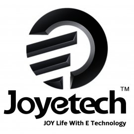 Joyetech Mods and Devices