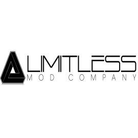 Limitless Mod Co