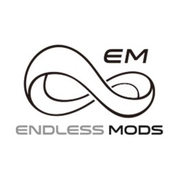 Endless Mods