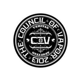 Council of Vapors