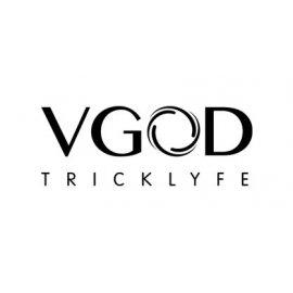 V God