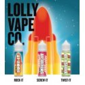 Lolly Vape Company