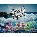 Cornish E Liquids
