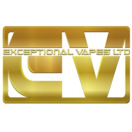 Exceptional Vapes TPD Range 10ml