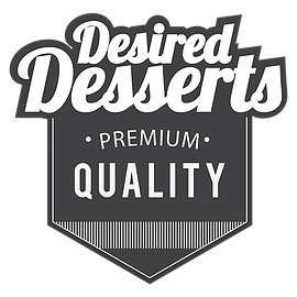 Dessert Range Exceptional Vapes 50ml