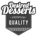 Exceptional Vapes Dessert Range 50ml