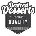 Exceptional Vapes Dessert Range 50ml