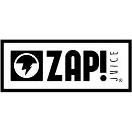 Zap E-Liquids