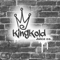 KingKold E-Liquid 100ml
