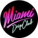 Miami Drip Club 10ml