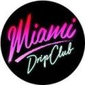 Miami Drip Club 10ml