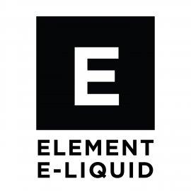 Element 10ml TPD