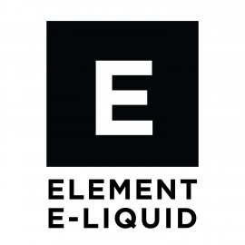 ELEMENT NS20 Designer Salts