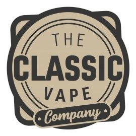 Classic Vape Company
