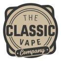 The Classic Vape Company