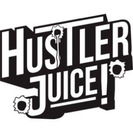 Hustler E-Juice