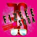 Fizzee Soda Shortfill 50ml