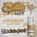 Stubby Juice 25ml