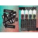 Fizzy AF By AF Juice Co