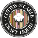 Cotton & Cable 50ml