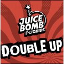 Juice Bomb Double Up 50ml Shortfill