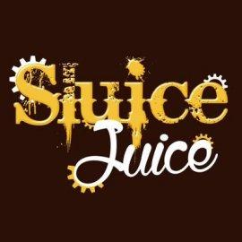 Sluice Juice