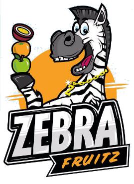zebra-logo-fruitz