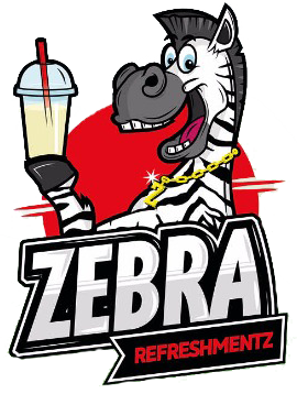 zebra-logo-refreshmentz