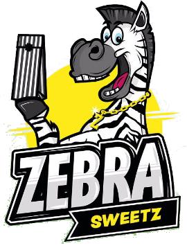 zebra-logo-sweetz